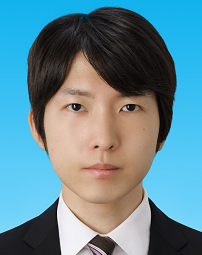 CIVIQ Member 358: Masashi Asano