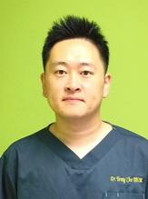 CIVIQ Member 355: Dr. Young H. Cha