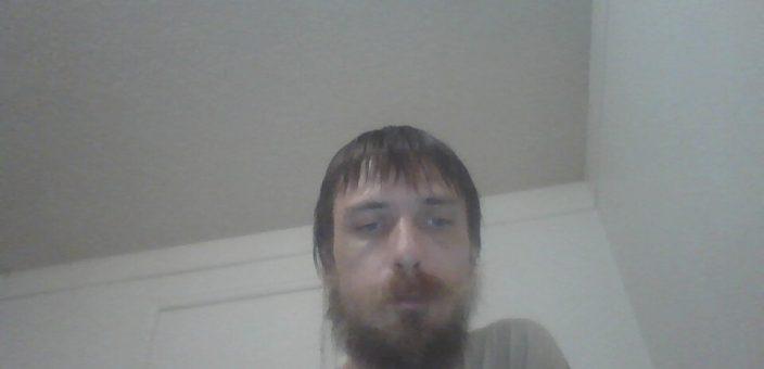 CIVIQ member 361: Nathaniel Durham