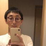CIVIQ member 377: Shizuto Kumada